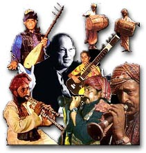 music_pakistani_contemporary_traditional.jpg